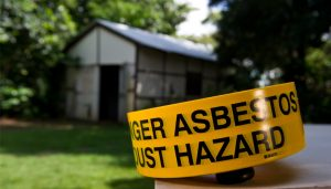 Asbestos Removals Cardiff, South Wales,Barry ,Newport ,Bristol