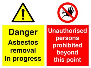 Asbestos Removals Cardiff