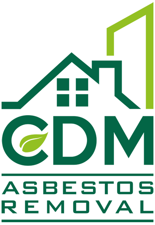 Asbestos Removal & Disposal