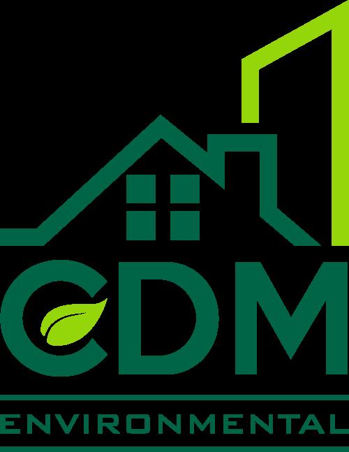 CDM Environmental